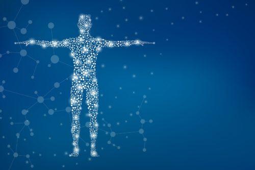 "Techné vs. Technology?  Yoga, Meditation and Mindfulnes as ""Organic Enhancement"" techniques"